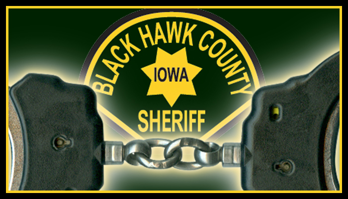 Iowa Arrest Records & Warrant Search - Iowa Arrests